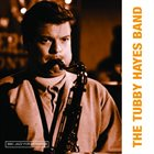 TUBBY HAYES BBC Jazz For Moderns album cover