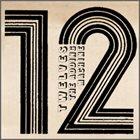 TWELVES The Adding Machine album cover