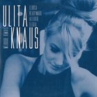 ULITA KNAUS Mélodique Remixes album cover