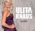 ULITA KNAUS Tambor album cover