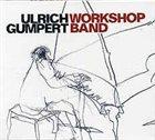 ULRICH GUMPERT Ulrich Gumpert Workshop Band album cover