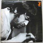 ULRICH GUMPERT Ulrich Gumpert Workshop Band (aka Echos Von Karolinenhof) album cover