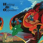 UNITING OF OPPOSITES Ancient Lights album cover