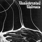 UNOBSTRUCTED UNIVERSE Unobstructed Universe album cover