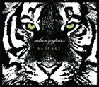 URBAN GYPSY QUARTET Sauvage album cover