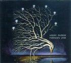 URSZULA DUDZIAK Malowany Ptak album cover