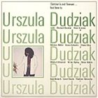URSZULA DUDZIAK Sorrow Is Not Forever... But Love Is album cover