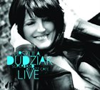 URSZULA DUDZIAK Super Band Live At Jazz Cafe Live album cover
