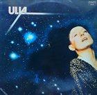 URSZULA DUDZIAK Ulla album cover