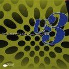 US3 Flip Fantasia: Hits & Remixes album cover