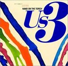 US3 Hand on the Torch album cover