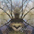 UT GRET Radical Symmetry album cover