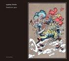 UYAMA HIROTO Freeform Jazz album cover