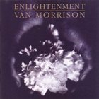 VAN MORRISON Enlightenment album cover