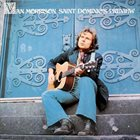 VAN MORRISON Saint Dominic's Preview album cover