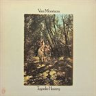 VAN MORRISON Tupelo Honey album cover