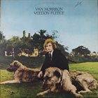 VAN MORRISON Veedon Fleece album cover