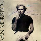 VAN MORRISON Wavelength album cover