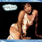 VANESSA RUBIN I'm Glad There Is You: A Tribute to Carmen McRae album cover