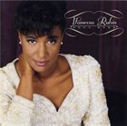 VANESSA RUBIN Soul Eyes album cover
