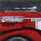 VASSAR CLEMENTS Hillbilly Jazz album cover
