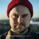 VERNERI POHJOLA Pekka album cover