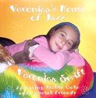 VERONICA SWIFT Veronica's House of Jazz album cover