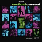 VERTICAL CURRENT Bright Side Of Midnight album cover