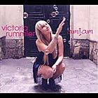 VICTORIA RUMMLER Am I Am album cover
