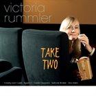 VICTORIA RUMMLER Take Two album cover