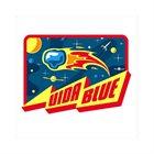 VIDA BLUE Vida Blue album cover