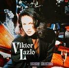 VIKTOR LAZLO Exclusive Collections album cover
