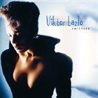 VIKTOR LAZLO Rarities album cover