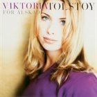 VIKTORIA TOLSTOY För Älskad album cover