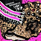 VINCENT BOURGEYX Short Trip album cover