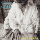 VINICIUS CANTUÁRIA Sol Na Cara album cover