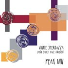 VINNIE SPERRAZZA Peak Inn album cover