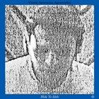 VINNIE SPERRAZZA Vinnie Sperrazza Apocryphal : Hide Ye Idols album cover