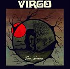 VIRGO Four Seasons album cover