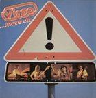 VIRGO ...Move On album cover