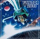 VISITOR 2035 Visitor 2035 album cover