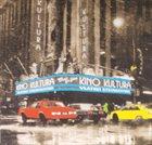 VLATKO STEFANOVSKI Kino Kultura album cover