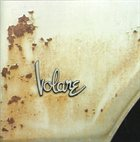 VOLARÉ Memoirs... album cover