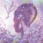 VP (VYACHESLAV POTAPOV) Lilac Garden album cover