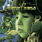 VP (VYACHESLAV POTAPOV) Water World album cover