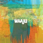WAAJU Waaju album cover