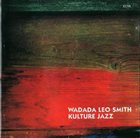 WADADA LEO SMITH Kulture Jazz album cover