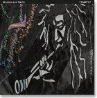 WADADA LEO SMITH Trumpet album cover