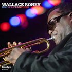 WALLACE RONEY Understanding album cover