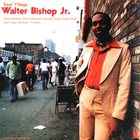 WALTER BISHOP JR Soul Village album cover